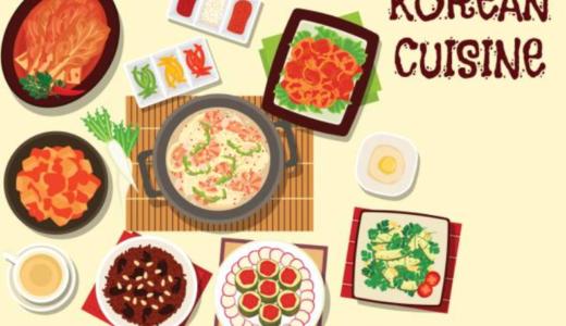韓国でしか食べられない絶品グルメと「韓流ブーム」で人気のチーズタッカルビや、チーズホットグ