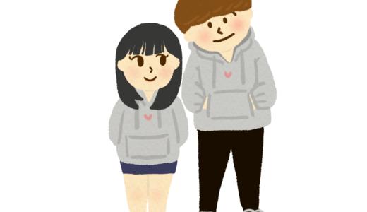 韓国のファッション事情!話題のオルチャンファッションの意味や人気ブランドは?!