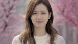 ソンイェジンとヒョンビンの結婚の噂はほんと?出演映画やおすすめドラマを紹介!