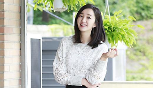 スエ(韓国女優)の出演ドラマやおすすめ映画は?熱愛・結婚の噂や性格が気になる!